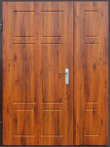 Купить тамбурную дверь в витебске